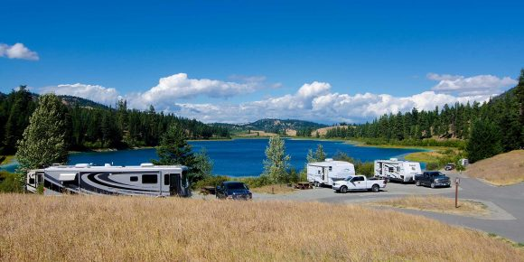 59c130618 Camping and RVing | Where to Stay | Similkameen Valley