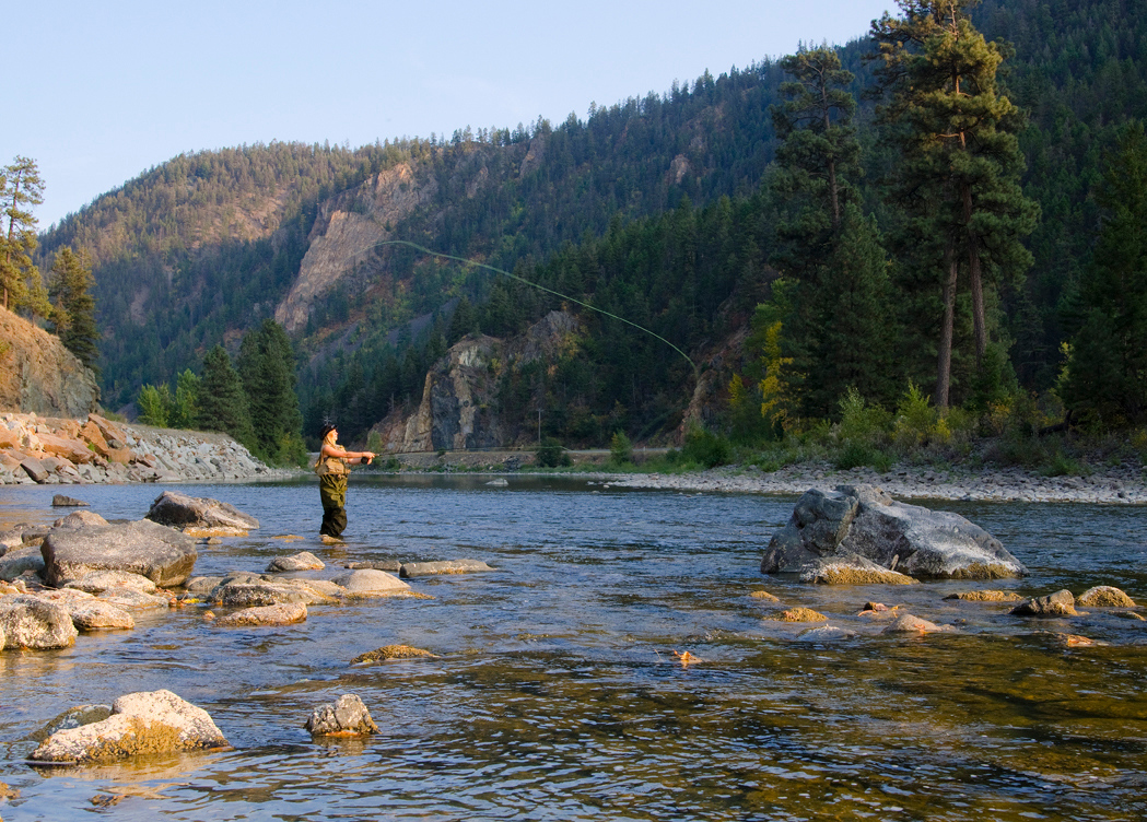 Similkameen river heart of the similkameen valley for River fly fishing